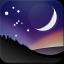 Stellarium 0.12.0 - Astronomik Bilgiler Programı