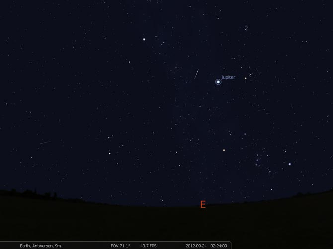 http://stellarium.org/img/screenshots/0.10-shooting-star.jpg