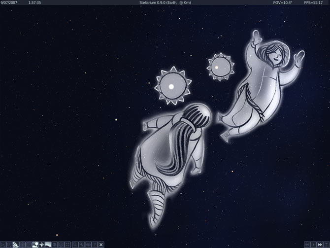 0.9-inuit-art.jpg